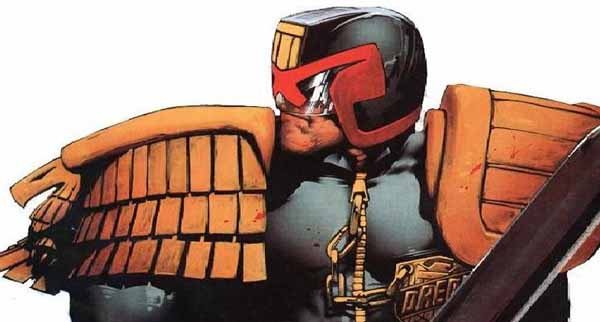 legal-neutral-juez-dredd