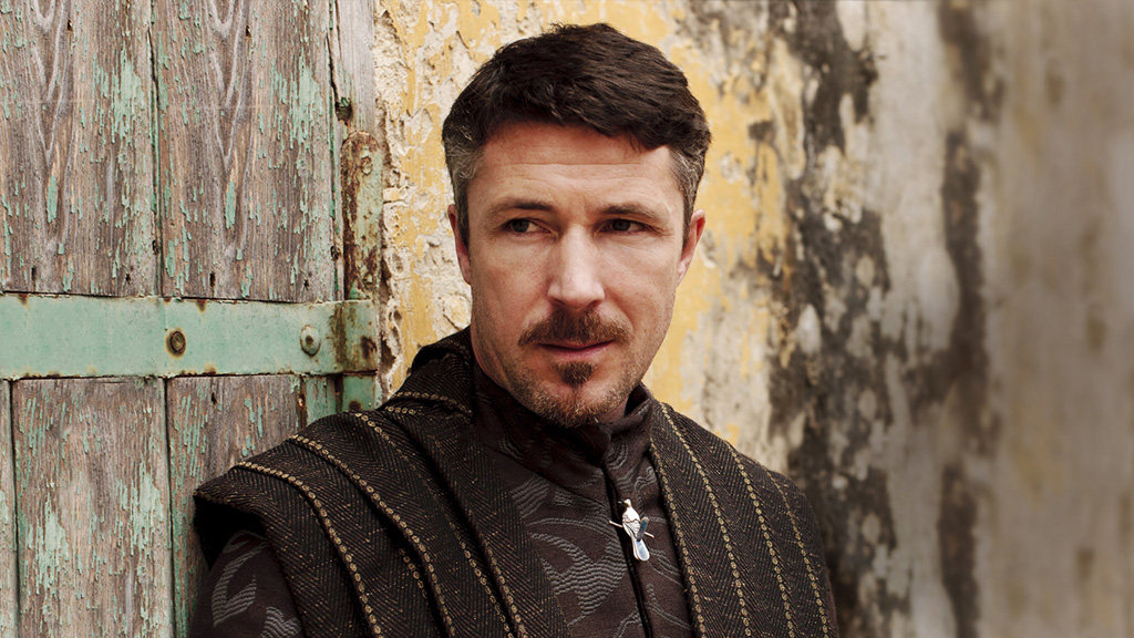 neutral-malvado-petyr_baelish