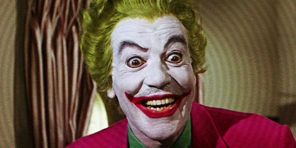 cesar-romero-10-crazy-facts-about-the-joker