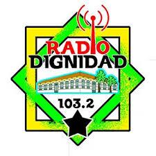 logo-radio-dignidad