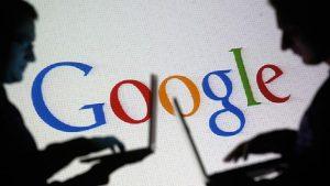 google-privacidad-620x349