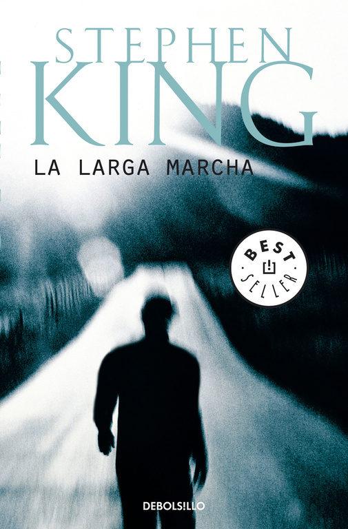 La larga marcha.- Stephen King